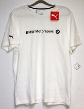 Bmw Motorsport in Herren T Shirts | eBay