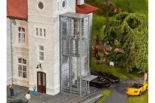 Faller 180609 HO 1/87 Ascenseurs modernes
