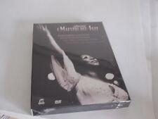 I MAESTRI DEL JAZZ  Cofanetto 4 dvd