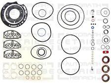 Dichtsatz Chrysler Automatikgetriebe A604 41TE Serie Voyager Stratus Le Baron