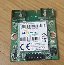 WIFI MODULE FOR HISENSE LED TV NU361-HS / 1143755 / H49M3000 H55M3300 H43M3000