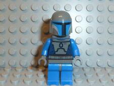LEGO® Star Wars Figuren 1x Mandalorian Trooper aus Set 7914 9525 Jetpack K439