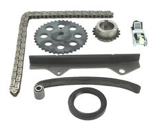 DNJ Engine Components TK302A Timing Set