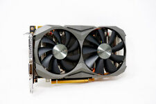 Zotac GeForce GTX 1070 Ti 8GB Mini Graphics Card | Fast Ship, Cleaned, Tested!