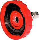 Brake Bleeder Adaptor Ford Escape Te Tools Wh505c-20