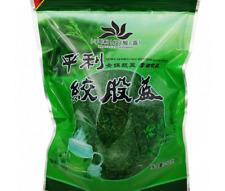 Jiaogulan Herbal Tea 250g - Gynostemma pentaphyllum