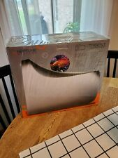 Neptune System Apex TRIDENT in BRAND NEW & Sealed Box