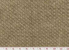 Awesome Chenille Clarence House R$232y Upholstery Fabric Alta Cl Golden Harvest