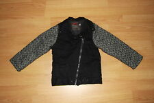 Veste CATIMINI *Version City* - Taille 4 ans