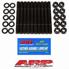 ARP 155-5402 2-Bolt Main Stud Kit fit Ford -15 Big Block; 429-460 cid