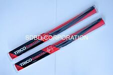 2014-2016 Jeep Grand Cherokee Trico Exact Fit Beam Style Wiper Blades
