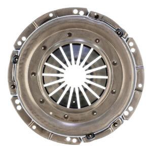 Clutch Pressure Plate Exedy GMC604