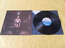VINYLE LP - THE MICHAEL SCHENKER GROUP - 1980