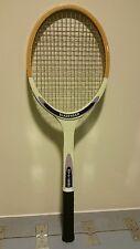Vintage Slazenger Royal Crown Tennis  Racket Racquet