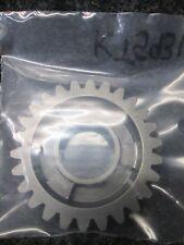 KTM SX125 1999-2005 usato ORIGINALE OEM 4 tenditore CAMBIO 50333004000 kt5931