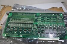 Mitsubishi CNC Machine PCB Circuit Board Component  # QX53 BN634A638G52 esd