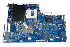 HP ENVY 15 15-j Scheda Madre Scheda Madre per Laptop SERIES P/N 749752-501 (mb37)