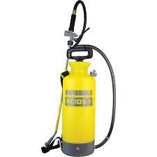 New listing Hudson Professional Acid Sprayer-1 -Gallon Capacity, Model#320310