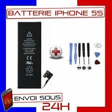 Batteries Apple Pour Apple iPhone 5s pour téléphone mobile et assistant personnel (PDA)