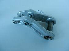 Ducati 899 Panigale Footrest Linkage Swing Arm Strut Holder Swingarm Shock