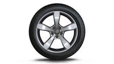 Bridgestone-Winterreifen für Audi