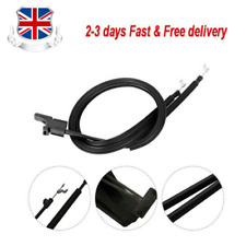 For Ford Fiesta MK6 2002-2012 O/S Right Hand Seat Tilt Cable Driver Side 1441166
