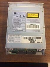 Toshiba XM-3501B SCSI CD-ROM Drive