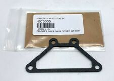 GENUINE GENERAC 0C3005 BREATHER COVER GASKET 4LX42.75 SAME DAY SHIPPING