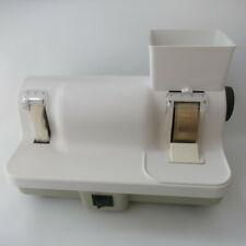 Watch Tool Optical Equipment Watch Glass Crystal Polisher Machine 110V or 220V