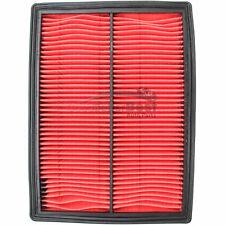 One New DENSO Air Filter 1433134 Honda Civic Civic del Sol
