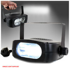 Beamz 150W High Power Strobe Flash Speed Tube DJ Club Disco Party Rave Light