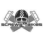 screws4bikes