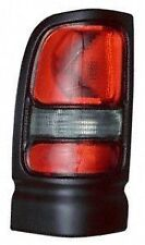 Glo-Brite Dodge Stop/Tail/Turn lamp left hand 2001-94 4728-1 replaces 55055265