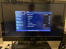 Emerson 32 Inch Lcd Tv Great Condition ***LOCAL PICK UP ONLY***