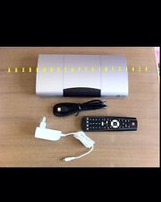 Decodeur Tv TNT Hd SFR -En Très État +1 Câble HDMI  -Envoi Rapide