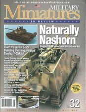 MMIR 32 KURSK CITADEL_DANA 152mm SPG_T-55A_NASHORN_ITALIAN M36 MOTORCYCLE_SOMUA