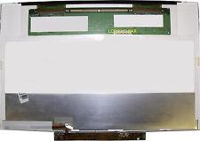 LAPTOP LCD SCREEN HP 2510P 12.1