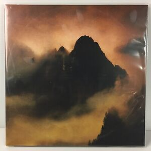 Dead To A Dying World - Elegy LP (Vinyl, Profound Lore Reco) NEW