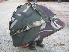 Kids Army Camouflage Helmet NEW