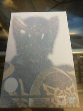 S.H. Figuarts Kamen Rider Shinkocchou OOO 000 TaToBa Combo MISB USA Seller
