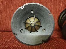 Perfect , haut parleur speaker medium Philips AD 0210 Sq4 , B&O S60 S75 ,22RH457