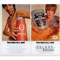 """THE WHO """"SELL OUT"""" 2 CD DELUXE EDITION DIGIPACK NEU"""