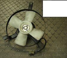 GTR 1000 Ventilador ventilador del radiador Motor del Ventilador (zgt00a)