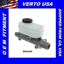 Brake Master Cylinder-Professional Grade Verto USA  fits 99-03 Ford Windstar