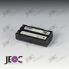 Replacement Battery of Trimble 54344, for R7 R8 5700 5800