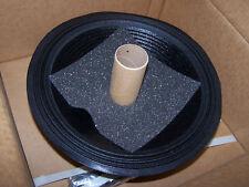 """JBL C8R2142 12"""" Speaker Recone Kit New Old Stock C8R-2142"""