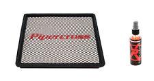 Pipercross Sportluftfilter Opel Insignia ink Turbo OPC Audi A6 S6 A8 Malibu Saab
