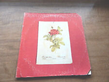 Lp-LAURA NYRO-The First Songs-1973-Wedding Bell Blues, And When I Die
