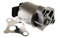 Válvula EGR Recirculación de Gases de Escape Opel Astra G Combo