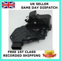 FOR RANGE ROVER EVOQUE RANGE ROVER SPORT FRONT RIGHT DRIVER SIDE DOOR LOCK LATCH